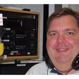 Kev's Forgotten Classics, with Kevin Lodge - 16th May 2016