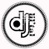 DJ LIL'TAL - OL SKOOL MINI MIX