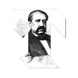 21 grudnia - Stanisław Bogusławski