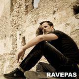 Mischa Duncan Promo Set for Omdat Het Kan with Ravepas
