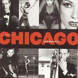 ENTRE ATOS - Chicago