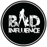 DJ Ronnie Worster 'Bad Influence' Deep House Mix May 2013