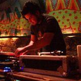 outsideR Bastard-Party-Funk- Disco- Beats
