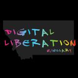Digital Liberation 8.21.2016