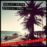 DeeJay Bside - Special Deep Tech