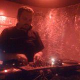 BACK IN THE DAYS, HOUSE OF CLASSICS : (2000) LIVE MIX SAVERIO PAVIA DJ