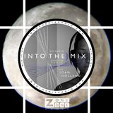 #INTO THE MIX with Ioan Holland // SOLAR LUNAR // ZoneOneRadio