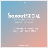 BS001.1 - DJ MoCity [26-03-2017]