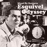 Esquivel Odyssey