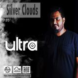 Silver Clouds EP#015 - Guest mix by ULTRA