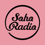 Salvation Radio (25/12/2017)
