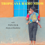 Tropicana Radio Show - Mother's Day Special - 10/05/2017