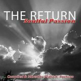The Return - Soulful Passion
