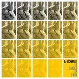 19 Shades Of Sway (a.k.a. the 'MOARRR Mix') [2015]