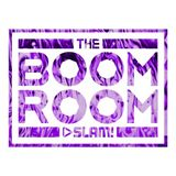 201 - The Boom Room - Edwin Oosterwal