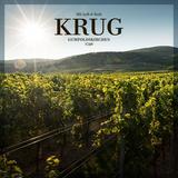 SOUND OF WINE ON TOUR @ WEINGUT KRUG | Gumpoldskirchen 230618 (live set)