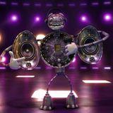 DJ CASPOL - MIX ROCK & POP 11 (CRASH)