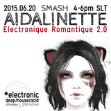 smash-electronique-romantique-2.0-2015-06-21