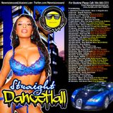 New Vision Sound - Straight Dancehall April 2011