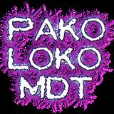 Dj Pakoloko - Sesion Remember MDT