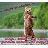Fähig weiter Feiern @ Burzel-Day mixed by Dj Psyco Flat