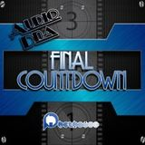 AUDIO DnA - FINAL COUNTDOWN ** OUT NOW on  PHETHOUSE RECORDS**