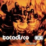 Doc Martin @ Tocadisco, San Francisco- November 17, 2007