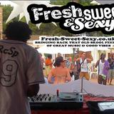 DJ MRcSp` Pres. Slink Funk House Sessions (63rd Edition Oct 2012) FSS Promo