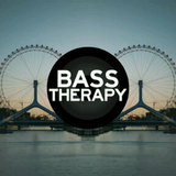 King's Show - Bass Therapy Mix 5