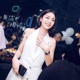 NST- Nhạc Hưởng FUll Long Nhật - Deezay Nam Trần