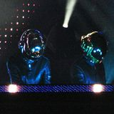 2007-06-14_Daft_Punk-Live_at_Bercy_(Paris)