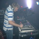 DJ Timmy Snyder End of the Year Dance Mix 2015
