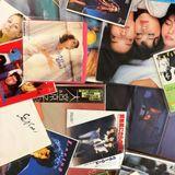 フリーでソウルな音楽 80's city pop シングル篇 サザン マザーグース 石川セリ