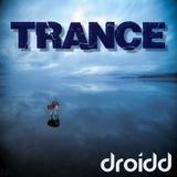 Droidd - Special Trance Set