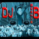 Finest Ingredients 2013 by DJ Bernie B