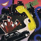 The Cars - Hello Again (Dub Version)