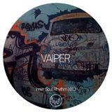 Vaiper Despotin - Inner Soul Rhythm 013