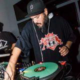 DJ Melo - Cumbia Mix 2018 pt 1