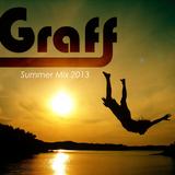 GRAFF SUMMER MIX 2013