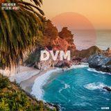 DVM - Time4Drum Episode #002