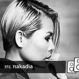 Soundwall Podcast #372: Nakadia