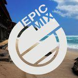 Epic Mix 6 (progressive)