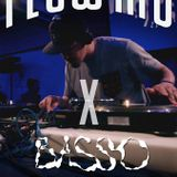 Flow Mo Sounds @ Basso Radio 22nd January 2014