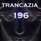 Trancazia 196
