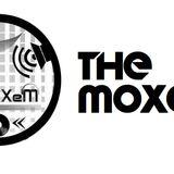 The Moxem 10-09-12 Radio Online Show