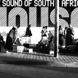 Durban Turban Mixtape (South African House) | Sound Travels 03-20-16