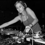 DJ Lucca - live @ Sound Of Acapulco 05.05.2008.