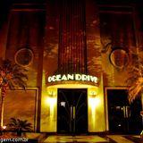 Ocean Drive Popmix 2017 - Mixado por Dj Bean