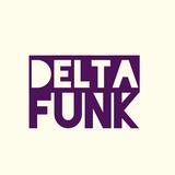 Delta Funk Podcast 031: Brad Bishop Live @ Substance 6.14.18