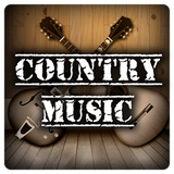 12.30pm-1.30pm 20-05-2017 Paddy's Country Favourites